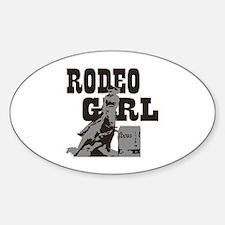 Redneck racer Decal