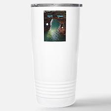 Apostle Islands Travel Mug