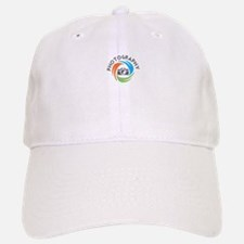 photography Baseball Baseball Cap