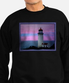 North Head Lighthouse Jumper Sweater