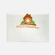 photography Magnets