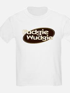 FW Logo no background T-Shirt