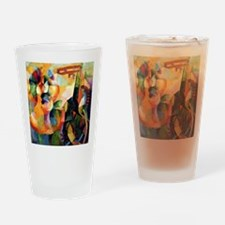 Cool Touring Drinking Glass