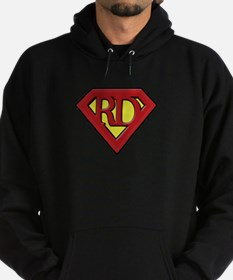 SuperRD Sweatshirt