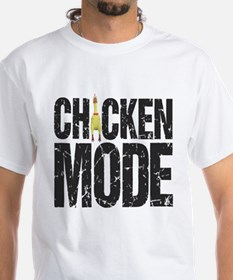 Chicken Mode T-Shirt