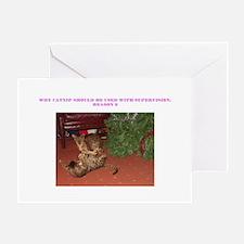 4.jpg Greeting Cards