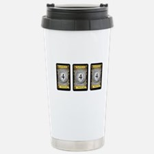 Gaming Travel Mug