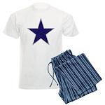 Super Star Men's Light Pajamas
