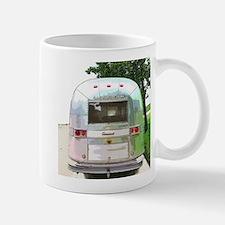 Vintage Airstream Collection Small Small Mug