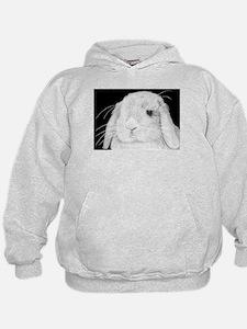 Lop Bunny Sweatshirt