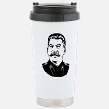 Unique Communist Travel Mug