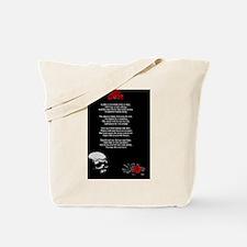 Cute Ye Tote Bag