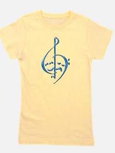 Musical Theatre T-Shirt