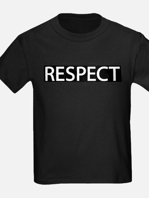 Respec T-Shirt
