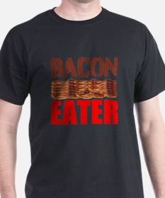 Bacon Eater T-Shirt