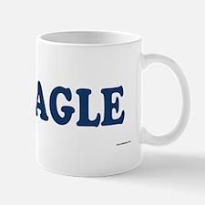 PEAGLE Mug