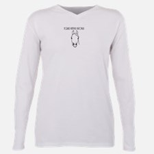 Equus Keepus Brokus T-Shirt