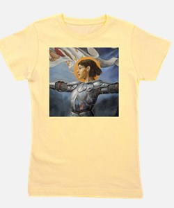 Maid of Orleans T-Shirt