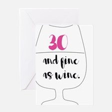30 and flirty gifts Gifts featured new wedding fans can bring some flirty fun and practical style to your wedding if you're looking for personalized fan favors or other types of.