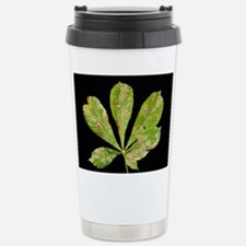 Funny Botany Travel Mug