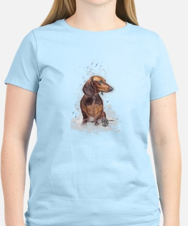 doxie 1 T-Shirt