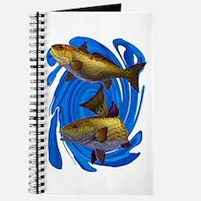 REDS Journal