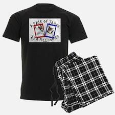 pair of jacks Pajamas