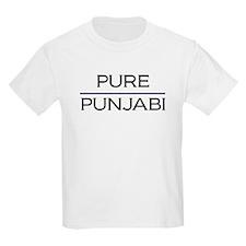 Pure Punjabi T-Shirt