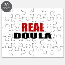Real Doula Puzzle