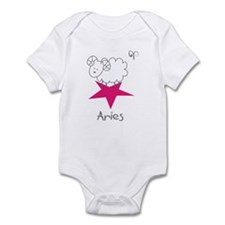 Aries Kiddie Infant Bodysuit