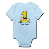 Peanuts Baby Gifts