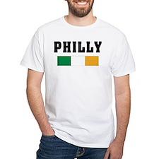 Philly Irish Shirt