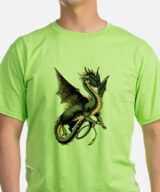 Great Dragon T-Shirt