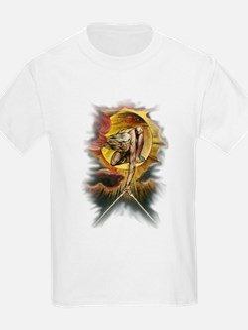 William Blake's Ancient of Days T-Shirt