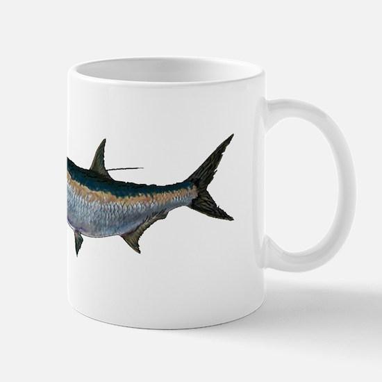 FLATS Mugs