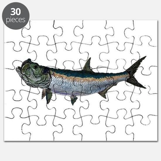 FLATS Puzzle