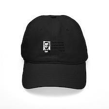 Abraham Lincoln 7 Baseball Hat