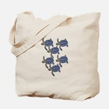 HATCHLINGS Tote Bag