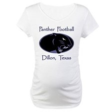 Dillon Panther Football Shirt