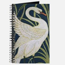 Funny Swans Journal