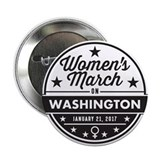 Womenmarch Single