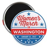 Womenmarch 10 Pack