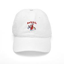 Now Do Sa Do Baseball Cap