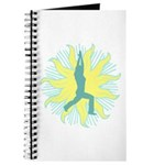 CENTERED YOGA Journal