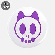 ThaGataNegrra GATA Spot Badge (10 Pk)