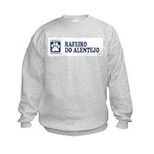 RAFEIRO DO ALENTEJO Sweatshirt