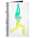 SOULFUL YOGA Journal