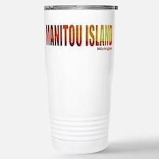Unique St joseph Travel Mug