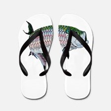 TARPON Flip Flops
