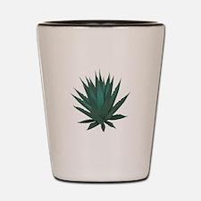 HEALING Shot Glass